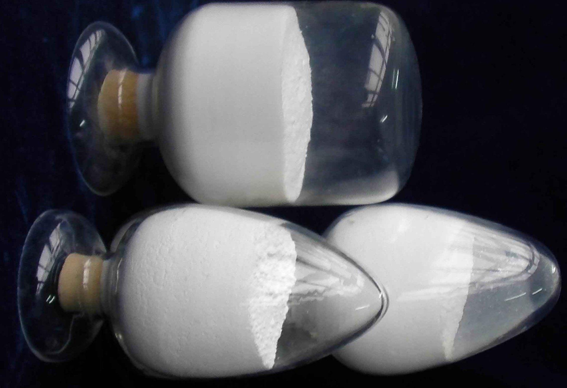 Wholesale Hyaluronic Acid Powder L-Threonine