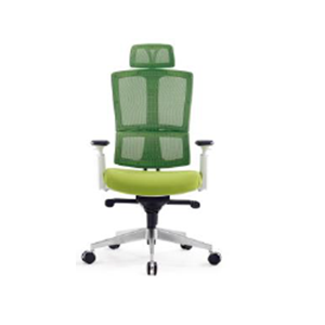 Office Chair, Executive Office Chair (Y001-A9216)