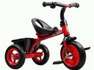 cheap price kids tricycle / child tricycle / plastic kids bike /toy bike bicicleta