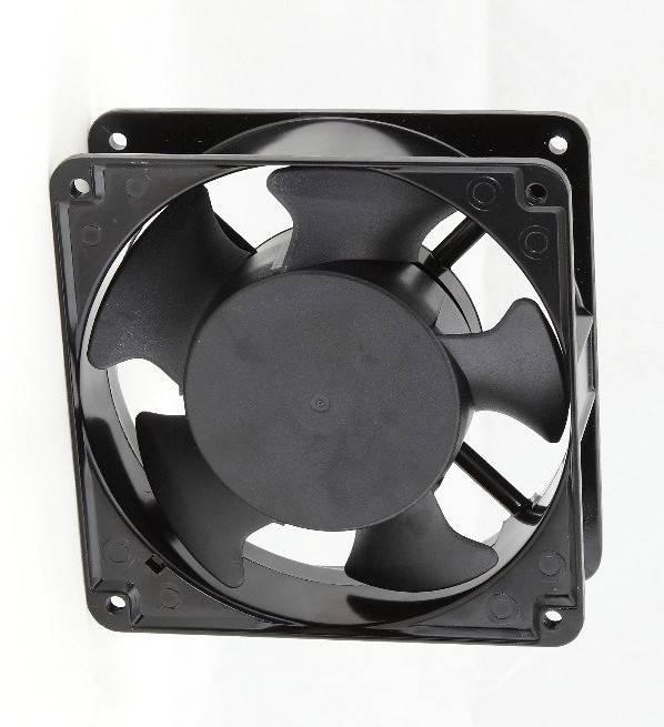 UL CE 120x120x38mm 1238 12038 110v 220v ac cooling fan