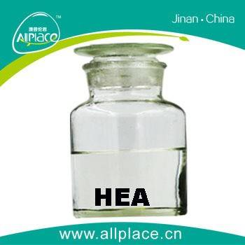 Hydroxyethyl acrylate HEA