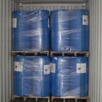 factory Hypophosphorous acid / HPA H3PO2 CAS 6303-21-5 WApp: +1(904) 323-1239