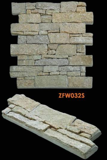 Culture Stone-ZFW032S