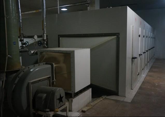 textile silicone softener C-1088