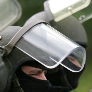 Safety Full Face Shield Protection Mask Industrial Protective Safety Shield