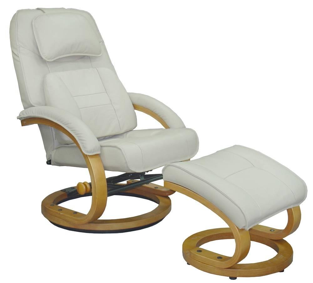 BH-8178 Recliner Chair, Recliner Sofa, Reclining Chair, Reclining Sofa, Home Furniture, House Furn