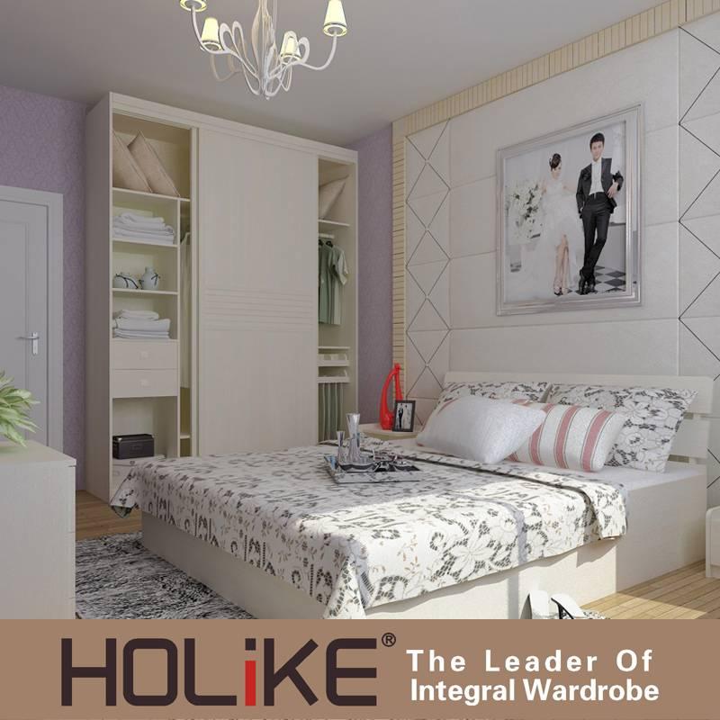 Holike Good Quality Bedroom Sets