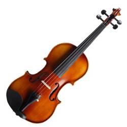 CIEL Violin 250K
