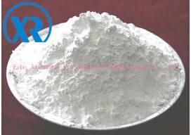 gamma alumina powder