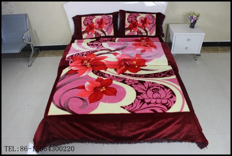 bed sheet,pillow case,blanket