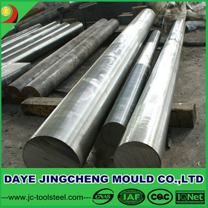 AISI P20+S Mould Steel,  P20+S/ 1.2312 Steel, P20 Steel