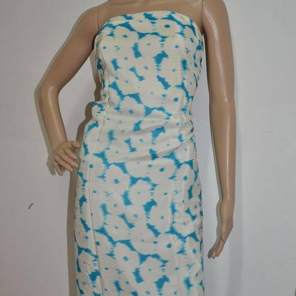 silk charmeuse fabrics / Silk Satin Fabric