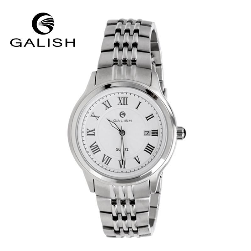 classical style women wrist quartz watch