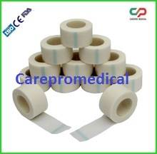 Nonwoven Medical Adhesive Tape, Surgical Tape