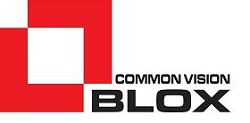 STEMMER Common Vision Blox
