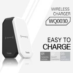 TRUSDA Wireless Charger T-WQ-0030
