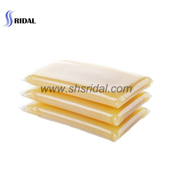 Animal Jelly glue-best adhesive solutions for box making
