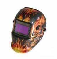 auto darkening welding helmet BY777B