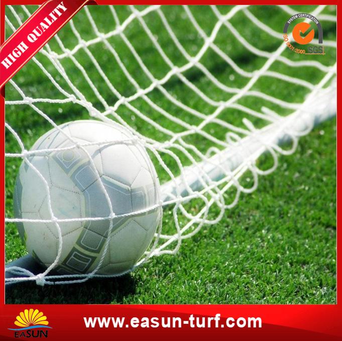 High Quality Durable Cheap Football Artificial Grass Turf-AL