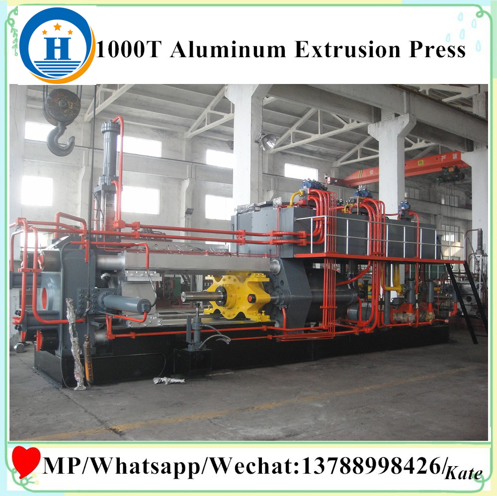 machinery for small industries , press line for doors