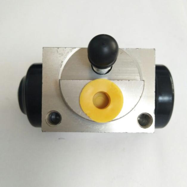 brake system brake wheel cylinder 1145295