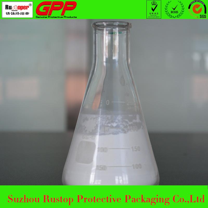 VCI Anti-corrosion Powder for noble metal