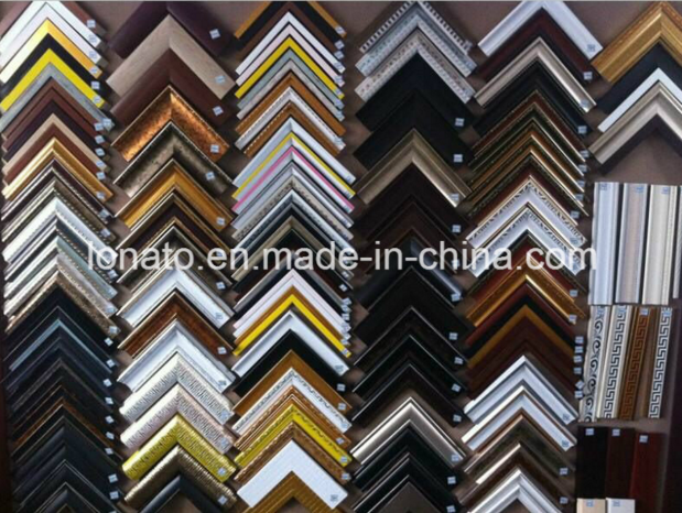 wholesale ps phot frame with high quality and good price