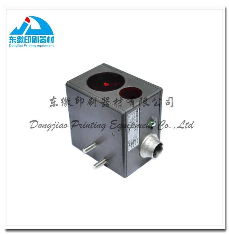 Heidelberg Printing Machine Sensor 61.110.1321