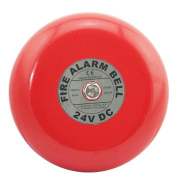AW-CBL2166-A-66Inch Fire Bell