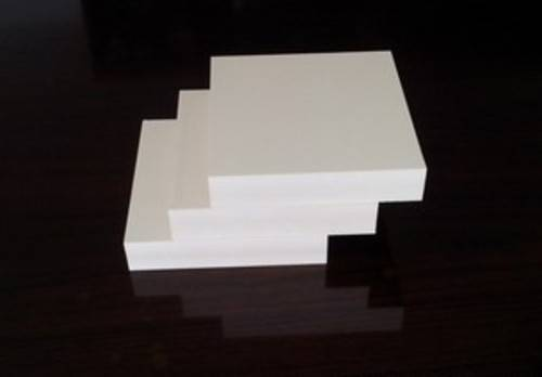 5mm PVC Foam Board with Paper Cover 5mm PVC Foam Board with Paper Cover