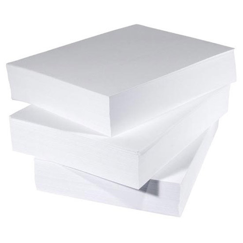 Carbon Paper/Carbonless Paper - Paper Roll -Thermal Fax Paper - Fax Paper - Photo Paper - Cash Reg
