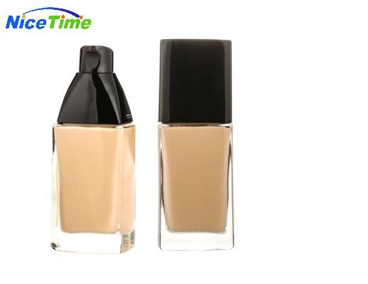 NiceTime concealer moisturizing nude makeup foundation