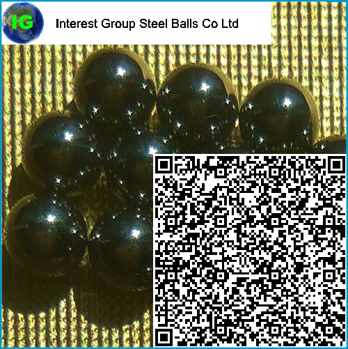 Bicycle Ball / Carbon Steel Balls / Grinding Ball / Caster Ball / Bearing Ball / Valve Ball