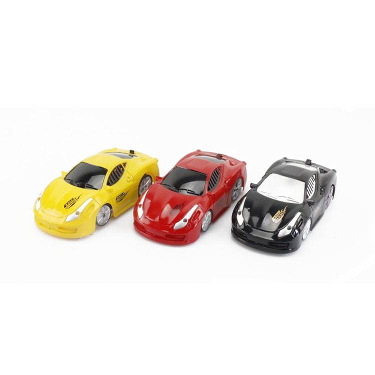 2015 MANUFACTORY DIRECTLY SELL RADIO CONTROL TOY