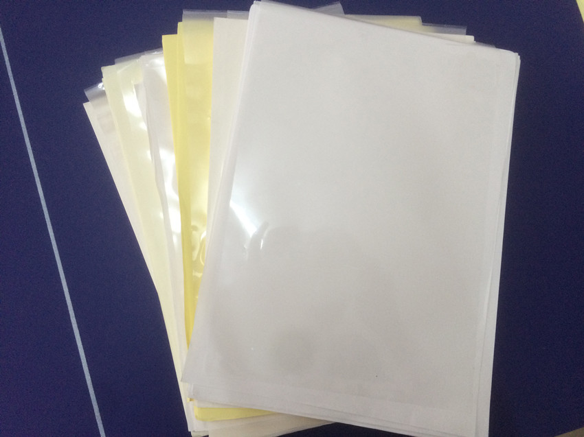 Advanced Bible Paper on hot sale
