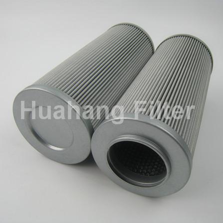 Equivalent 20 Micron Taisei Kogyo Oil Filter Element PUH1620U