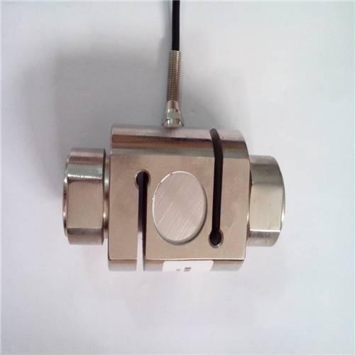 SML-S-Z  column type Pull pressure sensor
