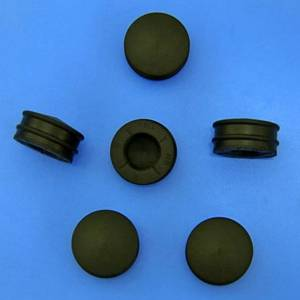 HUAWEI syringerubbergasket-rubber piston 20ml