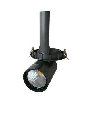 LED Downlight Flexspot 20W, 30W,90 Degree Tiltable