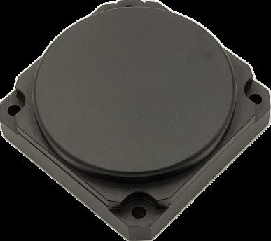 ASE Light Source for Fiber Optic Gyroscope