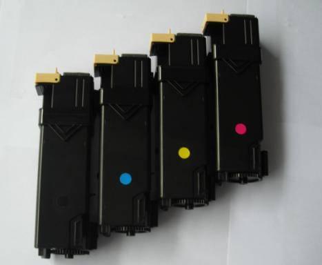 compatible DELL toner cartridge