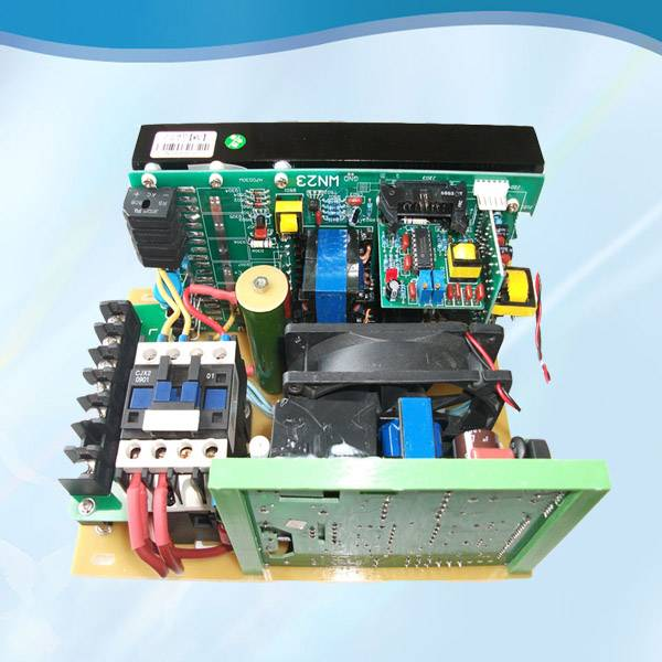 long life WN2 IPL power supply for IPL machine