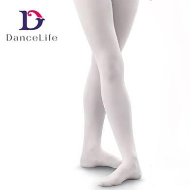 R2815 Wholesale Women Velvet Footed Dance Ballet Tights,Girls Ballet,Ballet Dance Pantyhose Tights
