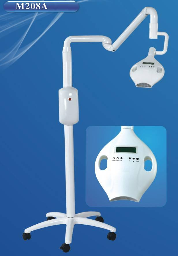 Dental Teeth whitening machine M208A