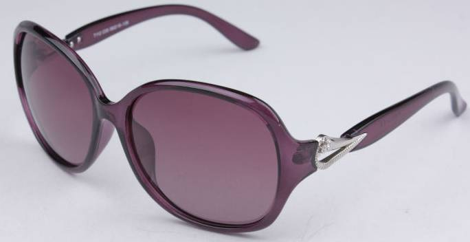 TR-90 Sunglasses
