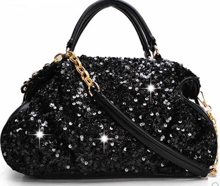 vintage bag, women clutch  ,clutch purses,woman bag