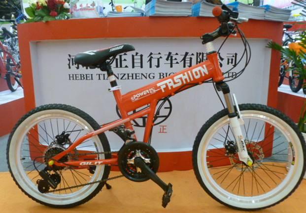 2015 manufacture made in china mountain bike