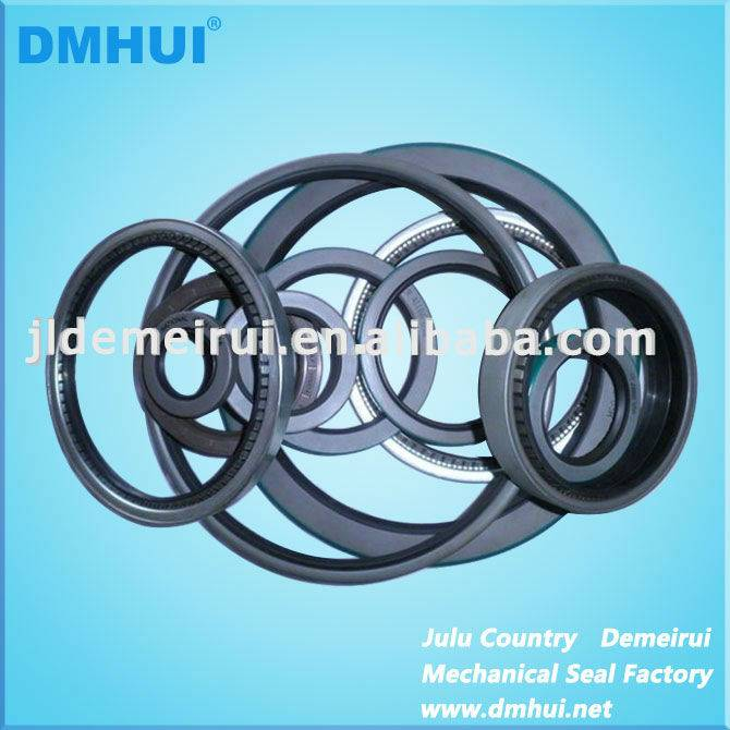 CR Type hydraulic grease seal