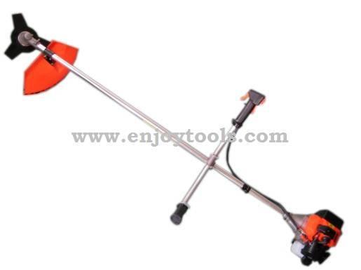 Brush Cutter (CG-HY305)
