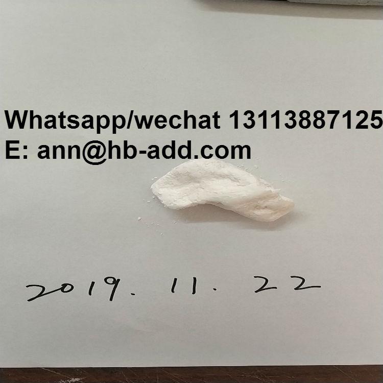 price MPHP2201,2FDCK,EU,whatsapp +86 13113887125